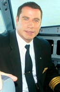 Sergey Shestenko