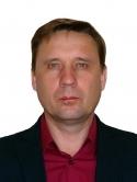 Sergey Lvov