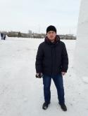 Andrey Nikishin
